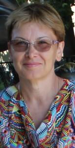 Ветрова Маргарита Витальевна
